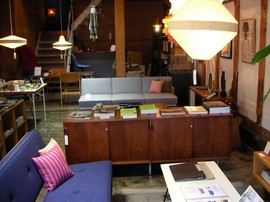 MEISTER,目黒通り,家具屋,食器,家具